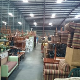Furniture Liquidators Of USA - 12 Photos - Furniture Stores