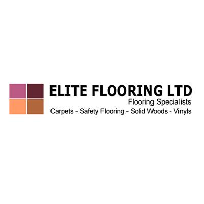 Nice Photo Of Elite Flooring   Hawkinge, Kent, United Kingdom