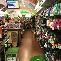 9fa650061 Flip Flop Shops - 16 Photos - Shoe Stores - 3930 Las Vegas Blvd S ...