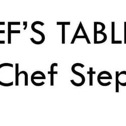 Chefs Table By Chef Stephan Zoisl Singapore moreover Haier Appliance Wiring Diagrams also  furthermore  as well . on q see