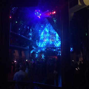 The church 15 photos 76 reviews bars southwest - Cool lighting effects for your room ...