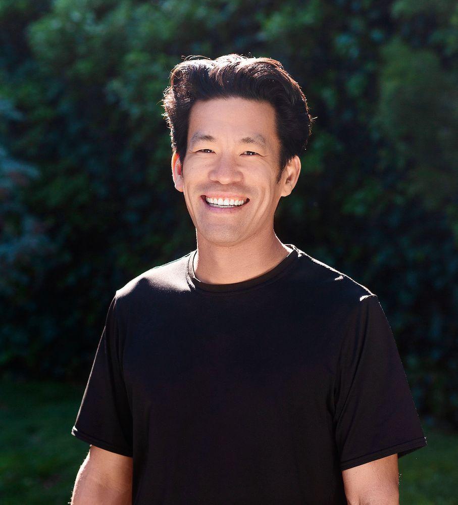 Alex Wang - Rainmaker Real Estate: 95 1st St, Los Altos, CA