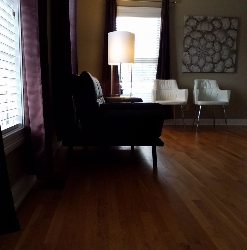 Emmavere Massage Spa and Yoga: 213 S Main St, Nicholasville, KY