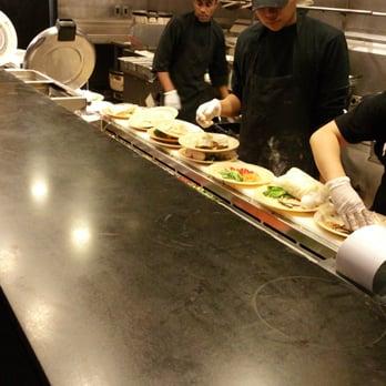 Chinese Restaurants Maywood Nj