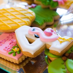3f762488d7f Room For Dessert - 78 Photos   78 Reviews - Bakeries - 420 Pacific ...