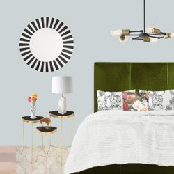 ashley marino designs get quote interior design mansfield tx