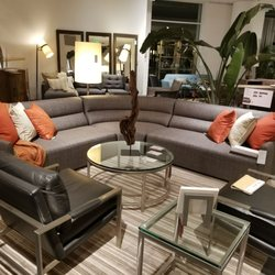Crate Barrel 151 Photos 95 Reviews Furniture S 438 N Beverly Dr Hills Ca Phone Number Last Updated December 28 2018 Yelp