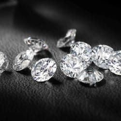 Photo Of Gary Michaels Fine Jewelry Manalapan Nj United States Diamonds Are