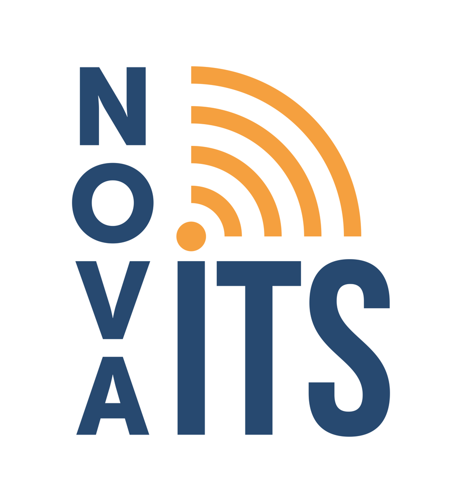 Nova ITS: 4108 Crescent Hills Dr, Haymarket, VA
