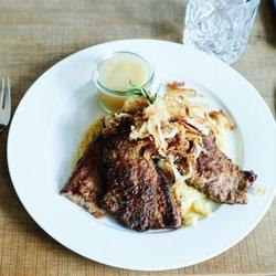 03f11188718236 Top 10 Frühstück   Brunch in der Nähe von Waltrop