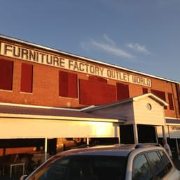 Furniture Factory Outlet World Furniture Stores 8315 Lancaster Hwy Waxhaw Nc United
