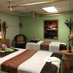 kinaree thai massage oasis thai spa