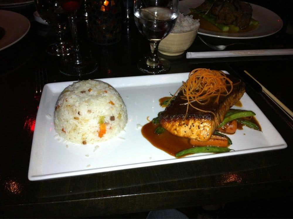 Hotoke Restaurant New Brunswick