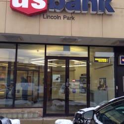 Photo Of US Bank