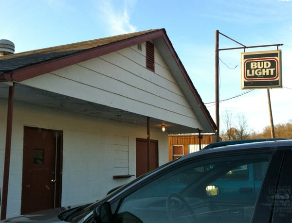 Kelsey's Tavern: 8317 State Highway 77, Oran, MO