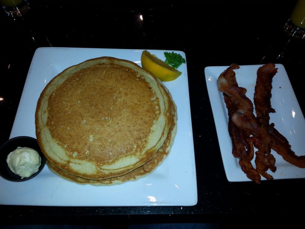 Keke S Breakfast Cafe Orlando Fl