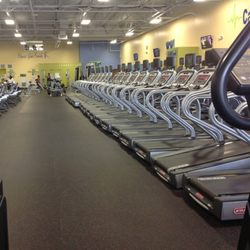 Blast fitness houston bellaire photos reviews gyms