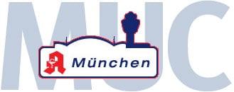 Metropolitan Pharmacy: Zentralbereich Ebene 03, Munich, BY