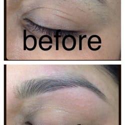 Amna's Eyebrow Threading Salon - 24 Photos & 38 Reviews ...