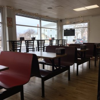 New Italian Restaurant Webster Ny