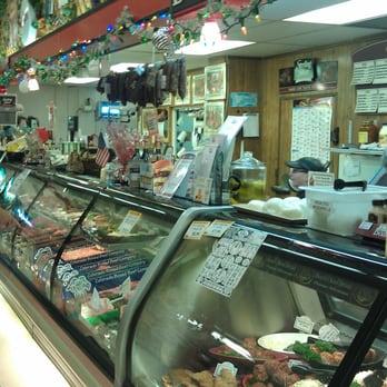 Doris Italian Market Amp Bakery Hollywood Fl Yelp