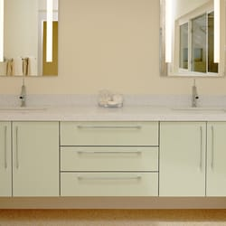 S W Kitchens Contractors Orange Ave North Orange Winter - Bathroom remodel orange park fl