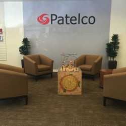 Patelco Credit Union 26 Reviews Bank & Building