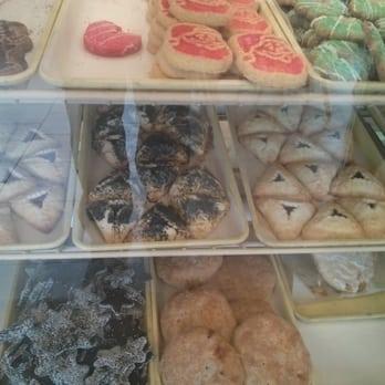 Cake Bakery Cranston Ri