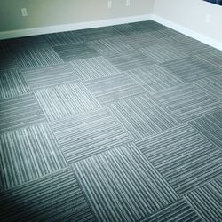 Photo Of Dalene Flooring Outlet Center Hartford Ct United States Padded Carpet