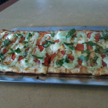 Round Table Loomis.Round Table Pizza Order Food Online 24 Photos 34 Reviews