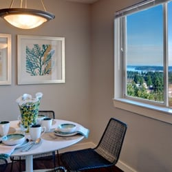 Photo Of Montair At Somerset Hill Apartments   Tumwater, WA, United States