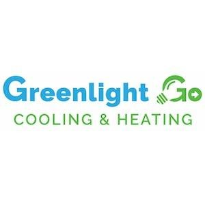 Greenlight Cooling & Heating: 1775 W Williams St, Apex, NC
