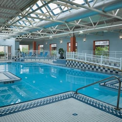 Photo Of Delta Hotels By Marriott Halifax Ns Canada