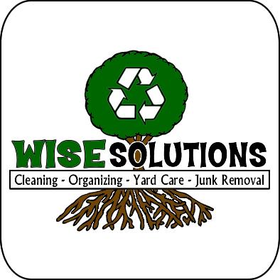 Wise Solutions: Lynnwood, WA