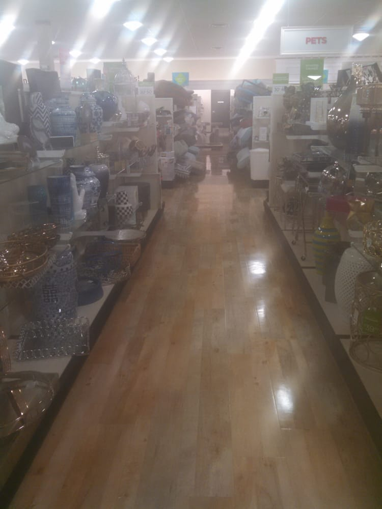 homegoods inredning interi rdesign 200 mall blvd