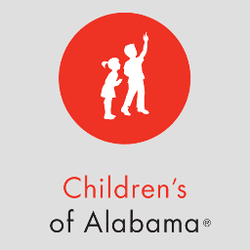 Children's of Alabama - Dentistry - Pediatric Dentists