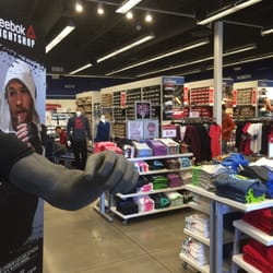 reebok crossfit store