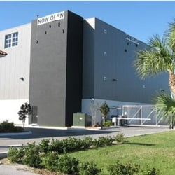 Photo Of The Lock Up Self Storage Sarasota Fl United States