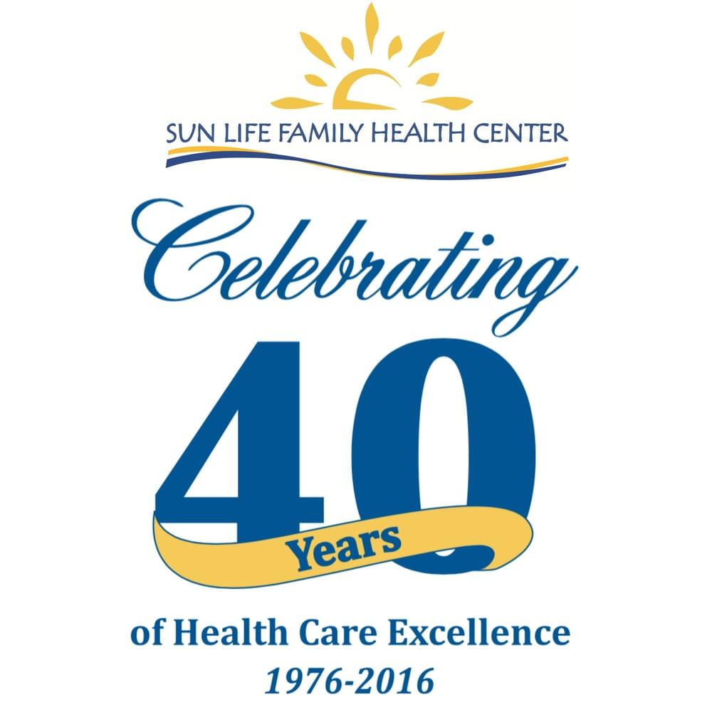 Sun Life Center For Children - Pediatricians - 1856 E ...
