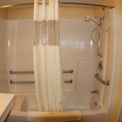 Photo Of All Seasons Inn Suites Smithfield Ri United States Hc