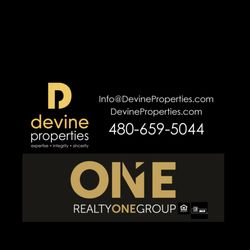 Devine Properties Get Quote Real Estate Services 3530 S Val