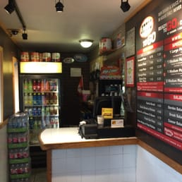 Photo of Attic Pizza Parlour - Stoney Creek ON Canada & Photos for Attic Pizza Parlour - Yelp