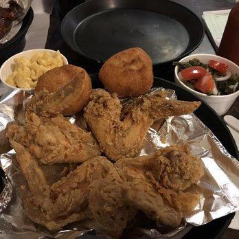 Caf Ef Bf Bd Restaurant Shirley