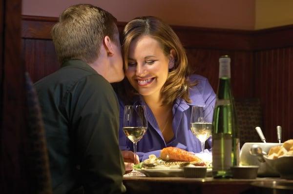 dating love i washington state dating en leo mand scorpio kvinde