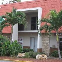 PGA Chiropractic Health Center Chiropractors 10800 N Military