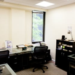 Jay Suites Office Space Rentals Grand Central Shared Office