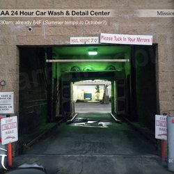 Aaa 24 hour car wash detail center 32 photos 24 reviews car photo of aaa 24 hour car wash detail center mission viejo ca solutioingenieria Images