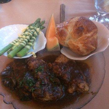 Photo Of Mary S Restaurant Herrin Il United States