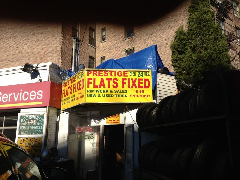 Flat Fix Near Me >> Flat Flat Fix Near Me