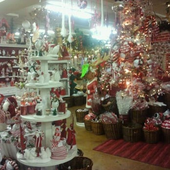 photo of decorators warehouse arlington tx united states - Decorators Warehouse